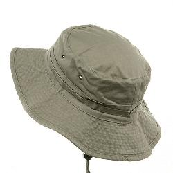 MG  - Fishing Hat