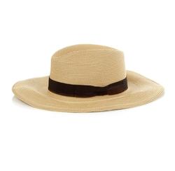 Filù Hats - Batu Tara Straw Hat