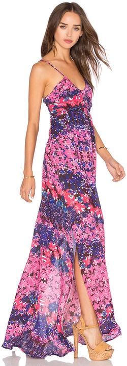 Rory Beca - Fassa Maxi Dress