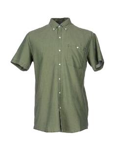Prim I Am - Button-Down Shirt