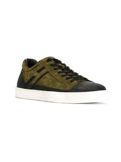 Hogan Rebel - Low Top Sneakers