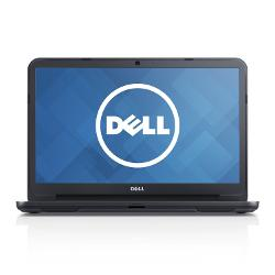 Dell  - Inspiron i3531-1200BK 15.6-Inch Laptop