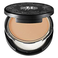 Kat Von D  - Lock-it Powder Foundation