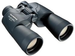 Olympus  - Trooper Binocular