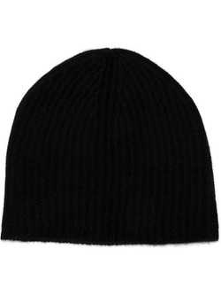 Denis Colomb - Slouchy Beanie Hat