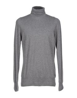 Tru Trussardi - Turtleneck Sweater