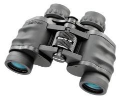 Tasco  - Essentials 7x35 Zip Binocular