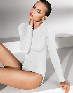 Wolford - Berlin Body Suit