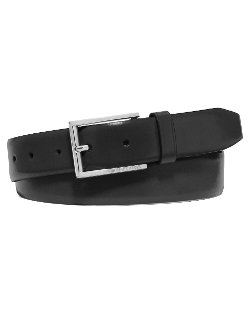 Michael Michael Kors  - Leather Dress Belt