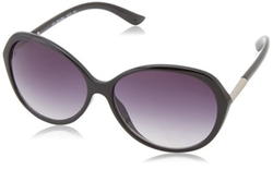 Calvin Klein - Oval Sunglasses