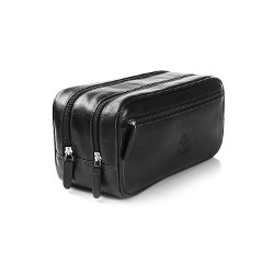 Visconti - Travel Kit Wash Bag