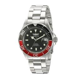 Invicta - Pro Diver Automatic Self Wind Watch