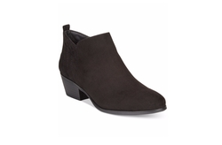 Style & Co.  - Wessley Casual Bootie
