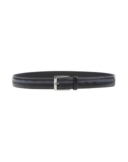 Paul Smith - Leather Belt