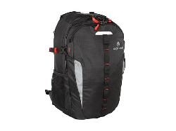 Eagle Creek  - Mountain Valley Backpack