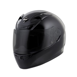 Scorpion - Solid Helmet