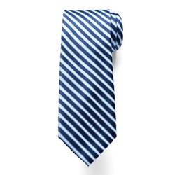 Croft & Barrow - Piper Striped Tie