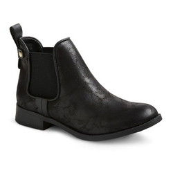 Target - Women's Robin Chelsea Ankle Boots