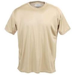 Tactical Shirts - Men