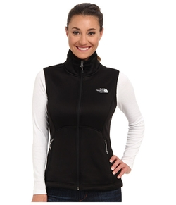 The North Face  - Agave Vest