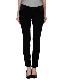 J. Brand - Denim Pants