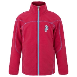 Peak Performance - Skizone Fleece Jacket