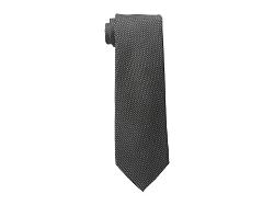 Calvin Klein  - Confetti Solid Tie