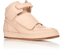 Hender Scheme  - Manual Industrial Products 6 Sneakers