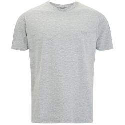 Boss Hugo Boss - Loungewear T-Shirt