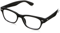 Peepers  - Clark Kent Wayfarer Reading Glasses