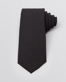 Theory - Coupe New Tailor Classic Tie