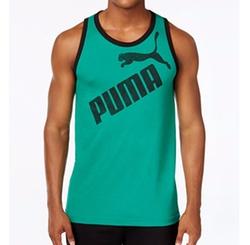 Puma - Tank Top
