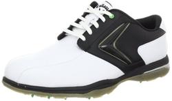 Callaway Footwear - Comfort Trac Golf Shoe