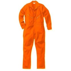 Anchortex - Prison Inmate Jumpsuit