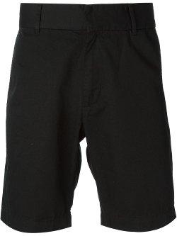 Tomas Maier  - Chino Shorts