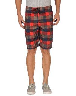 Nike - Bermuda Shorts
