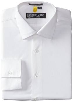 Stacy Adams - Beijing Dress Shirt