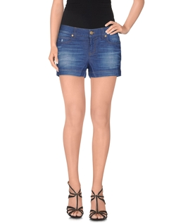 Gucci  - Denim Shorts