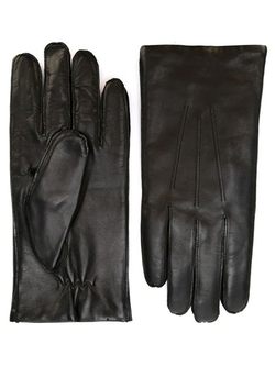 Orciani - Classic Gloves