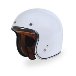 TORC - Route Helmet