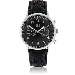 River Island - Smart Logo Watch