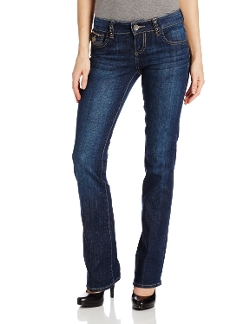 KUT from the Kloth - Kate Bootleg Jeans