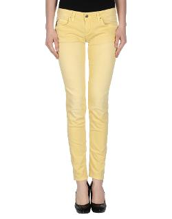 Calvin Klein Jeans  - Women