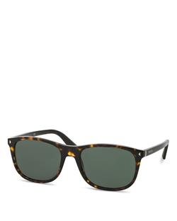 Prada - Wayfarer Sunglasses