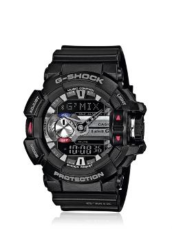 G-Shock - G