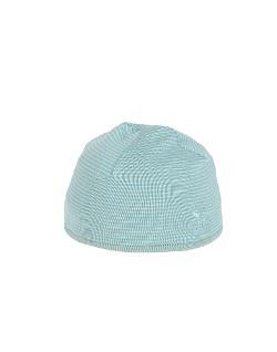 Bonnie Baby  - Stripe Beanie Hat