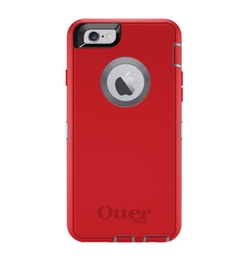 Otterbox - Defender Iphone 6/6s Case
