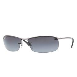 Ray-Ban - RB3183 Sunglasses