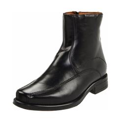 Giorgio Brutini  - Dress Boots