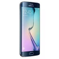 Samsung  - Samsung Galaxy S6 Edge